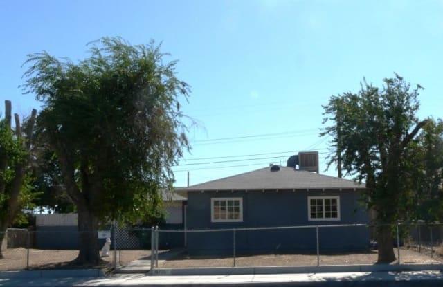 38720 E 30th Street - 38720 30th St E, Palmdale, CA 93550