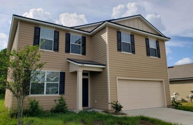 12300 Crossfield Drive - 12300 Crossfield Drive, Jacksonville, FL 32219