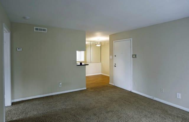 Bay Park - 3520 Nasa Pkwy, Seabrook, TX 77586