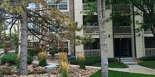 top 172 apartments with balcony for rent in cherry creek co apartment list