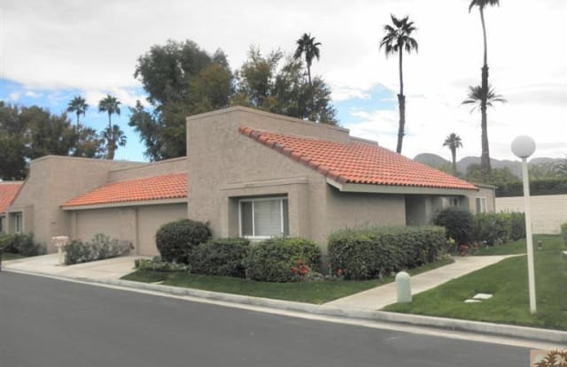 74965 San Ysidro Circle - 74965 San Ysidro Circle, Palm Desert, CA 92260