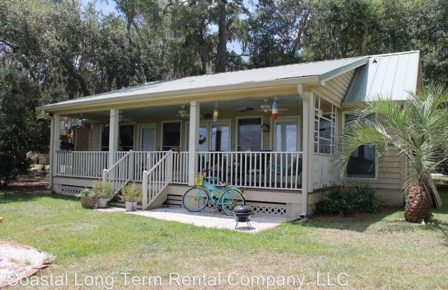 416 Palm Key Place - 416 Palm Key Pl, Jasper County, SC 29936