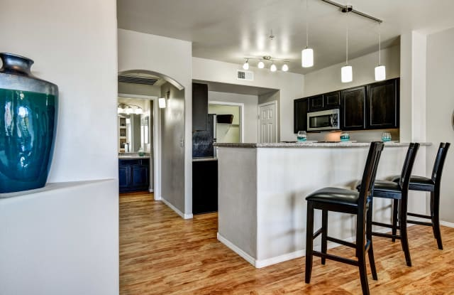 Trail at Pioneer Meadows - 6717 Rolling Meadows Dr, Sparks, NV 89436