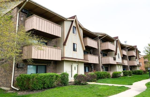 2 Echo Ct - 2 Echo Court, Vernon Hills, IL 60061
