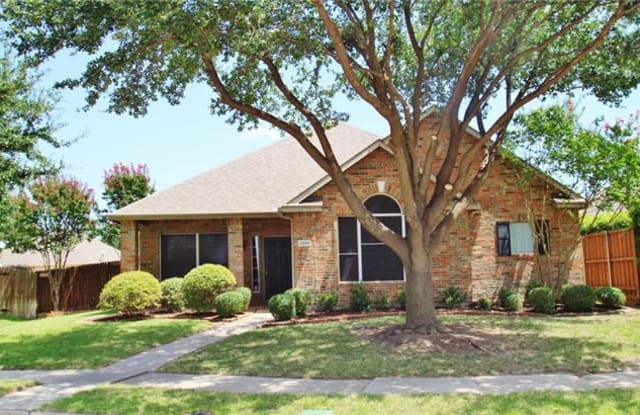 8508 Brooksby Drive - 8508 Brooksby Drive, Plano, TX 75024