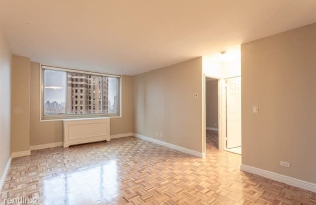 28 W 63rd St 27 - 28 West 63rd Street, New York, NY 10023