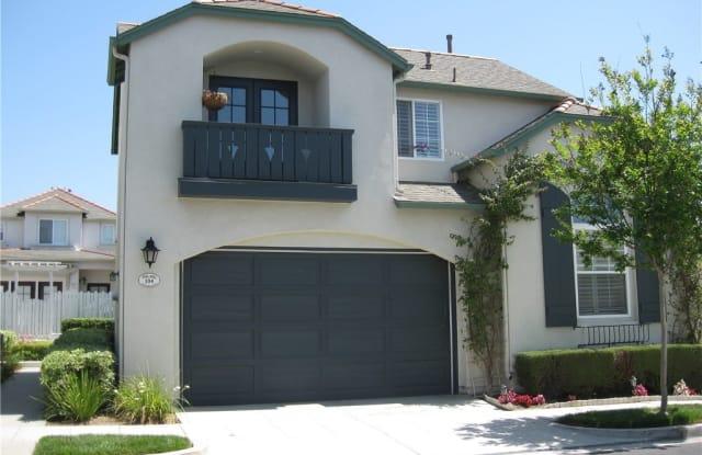 134 Trellis Lane - 134 Trellis Lane, Irvine, CA 92620