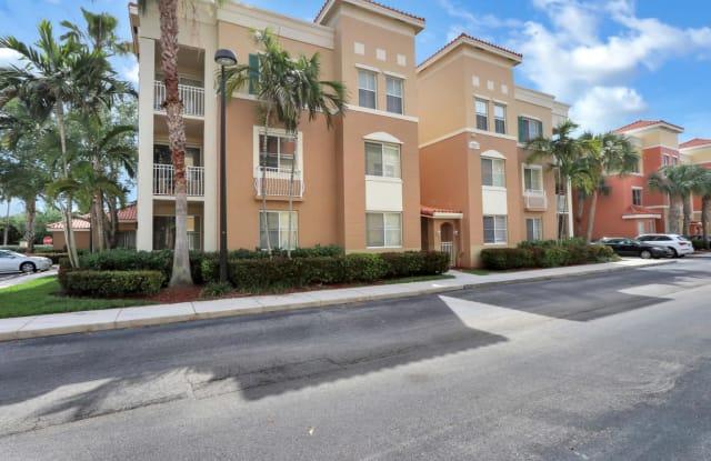11017 Legacy Lane - 11017 Legacy Lane, Palm Beach Gardens, FL 33410