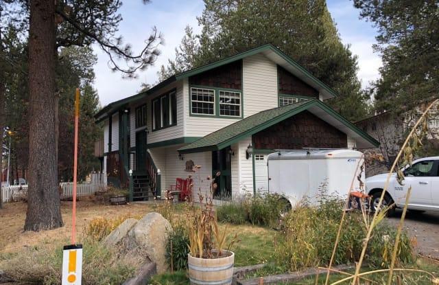 757 Michael Drive - 757 Michael Drive, South Lake Tahoe, CA 96150