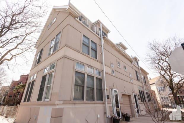 1635 W Altgeld St # 1 - 1635 West Altgeld Street, Chicago, IL 60614