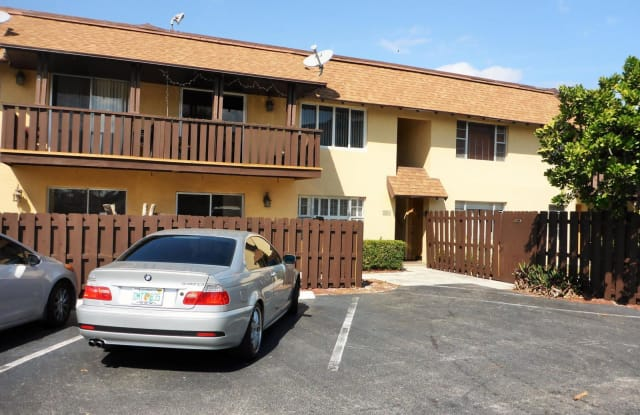 312 Southwind Drive - 312 Southwind Drive, North Palm Beach, FL 33408