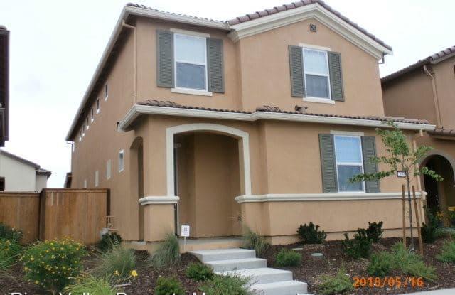 3082 Club Center Drive - 3082 Club Center Drive, Sacramento, CA 95835