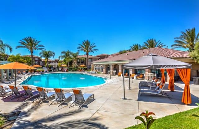 Villas at Towngate - 13120 Day St, Moreno Valley, CA 92553