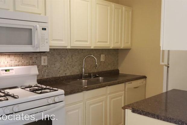 7529 Riverdale Road Unit# 1837 - 7529 Riverdale Rd, New Carrollton, MD 20784