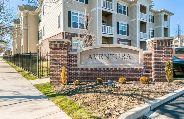 Tower Grove Townhomes - 4431 Chouteau, Suite 1101, St. Louis, MO 63110