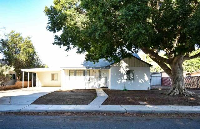 319 S 22 AVE - 319 S 22nd Ave, Yuma, AZ 85364