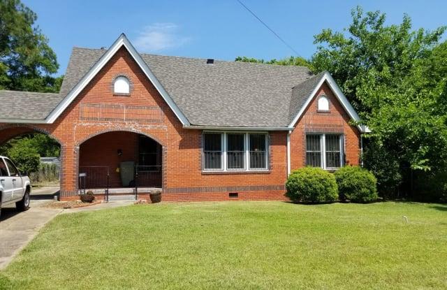 3359 Norman Bridge Road - 3359 Norman Bridge Road, Montgomery, AL 36105