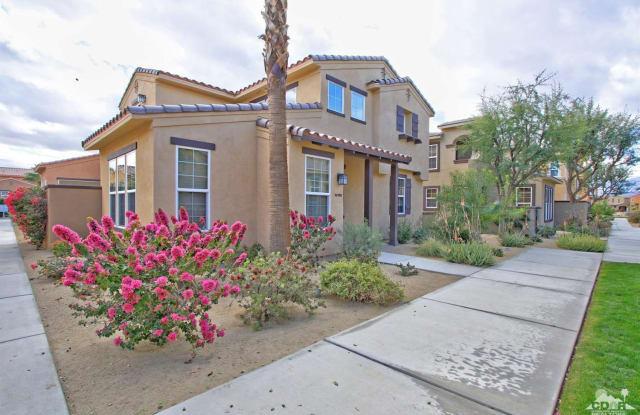 52153 Rosewood Lane - 52153 Rosewood Lane, La Quinta, CA 92253
