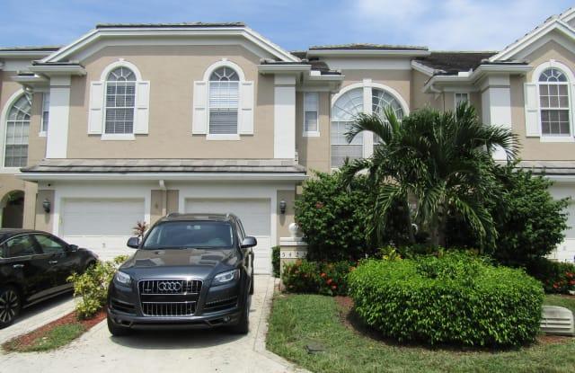 5423 Grand Park Place - 5423 Grand Park Place, Boca Raton, FL 33486