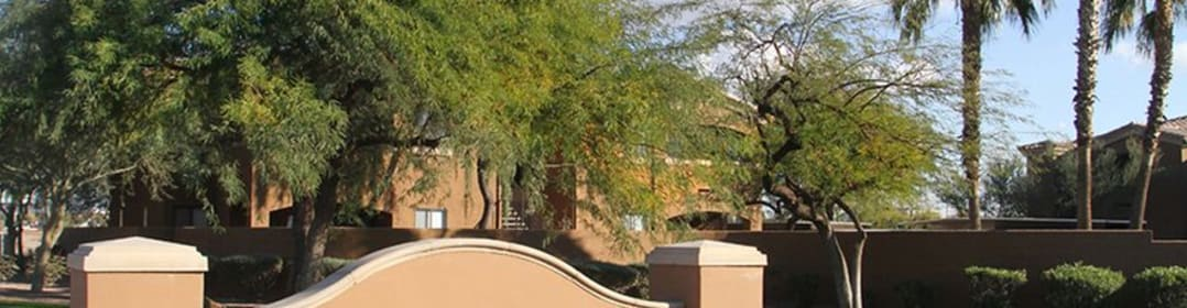 100 Best Apartments In Phoenix, AZ (with pictures)! - p  3