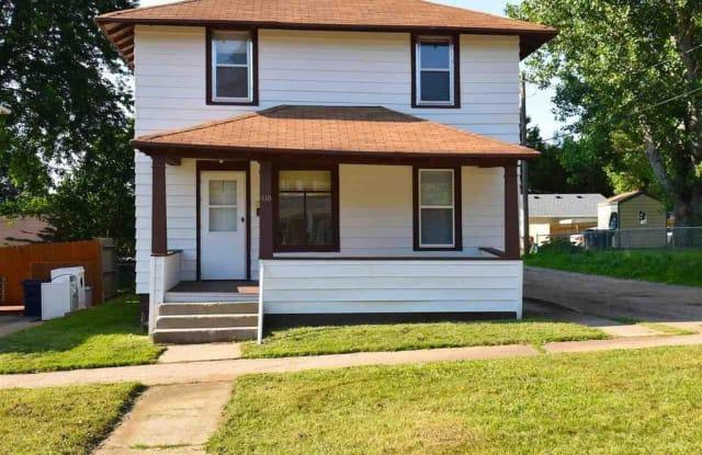 610 W 3rd St - 610 West 3rd Street, Sioux Falls, SD 57104