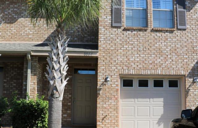 8864 Brown Pelican Circle - 8864 Brown Pelican Circle, Navarre, FL 32566