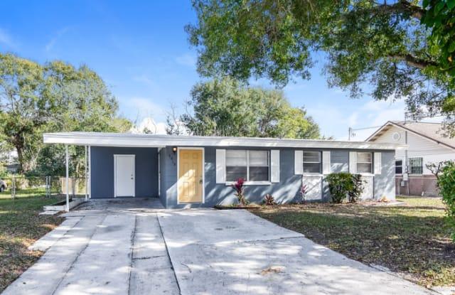 5012 South 87th Street - 5012 South 87th Street, Progress Village, FL 33619