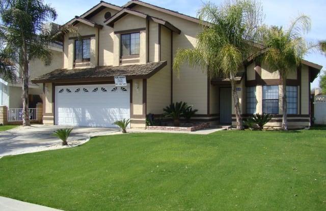 5913 El Camino Ave - 5913 El Camino Avenue, Bakersfield, CA 93313