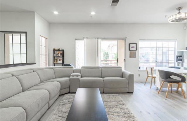 14091 Lemoli Avenue - 14091 Lemoli Avenue, Hawthorne, CA 90250