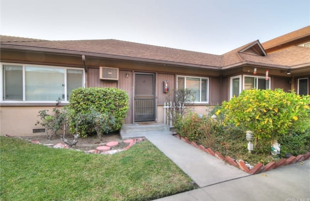 775 Southview Road - 775 Southview Road, Arcadia, CA 91007