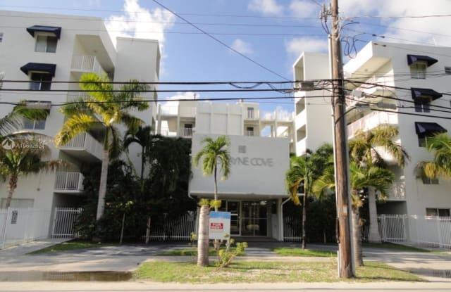 665 NE 83rd Ter - 665 Northeast 83rd Terrace, Miami, FL 33138