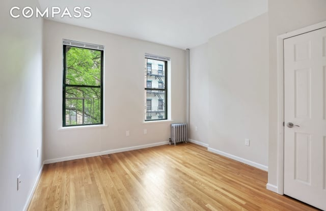 54 East 7th Street - 54 East 7th Street, New York, NY 10003