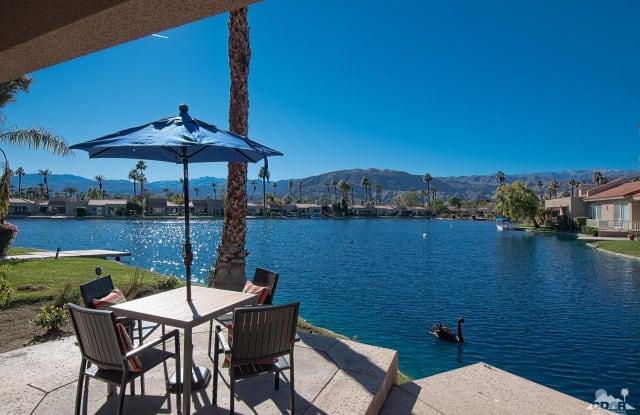 125 Lake Shore Drive - 125 Lake Shore Dr, Rancho Mirage, CA 92270