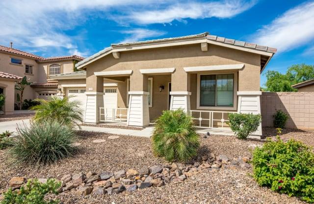 7306 N 88TH Lane - 7306 North 88th Lane, Glendale, AZ 85305