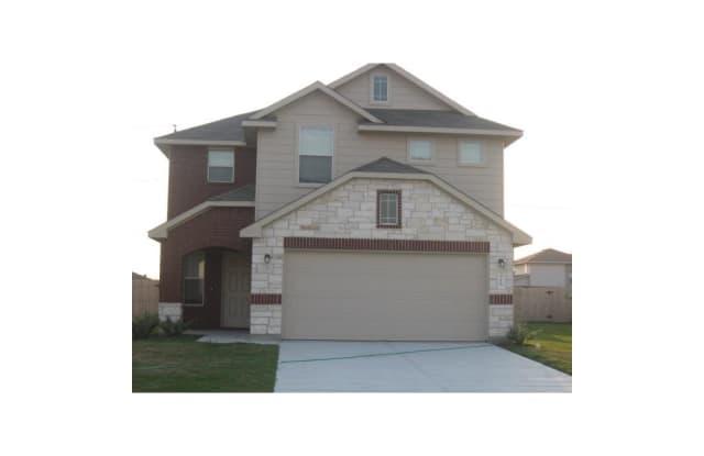 315 Flat Rock Drive - 315 Flat Rock Drive, Hutto, TX 78634