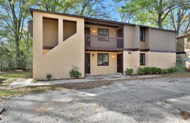 5324 Westchase Court - 1 - 5324 Westchase Court, Jacksonville, FL 32210