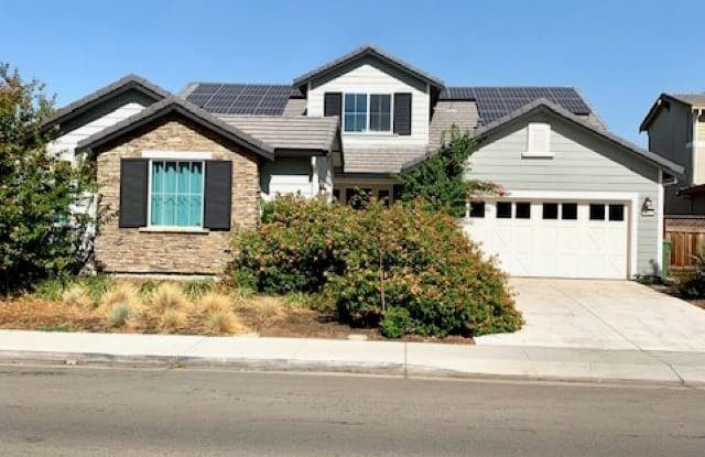 951 Dainty Avenue - 951 Dainty Avenue, Brentwood, CA 94513