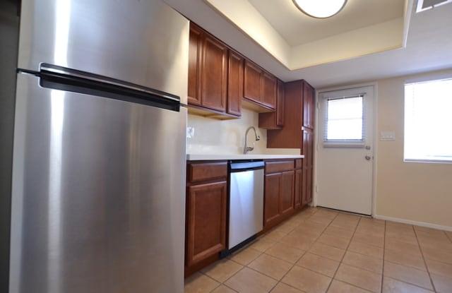 3818 East Earll Drive - 3818 East Earll Drive, Phoenix, AZ 85018