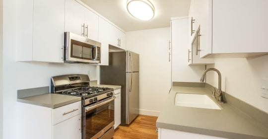 20 Best Apartments For Rent In Norwalk, CA (with pictures)!
