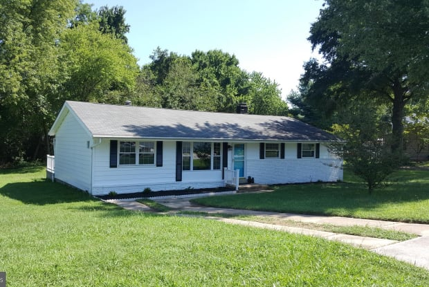3908 ALBERTA AVENUE - 3908 Alberta Avenue, Lake Shore, MD 21122