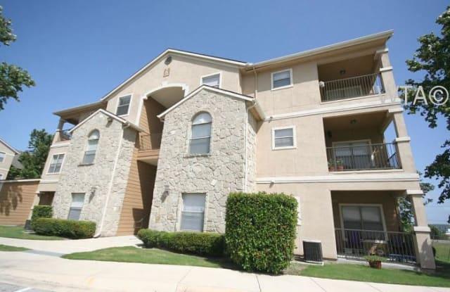 1001 Leah Avenue - 1001 Leah Avenue, San Marcos, TX 78666