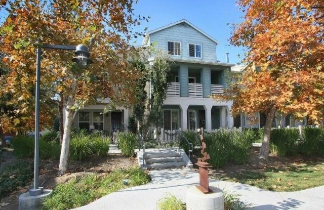 40 Quartz Lane - 40 Quartz Lane, Ladera Ranch, CA 92694