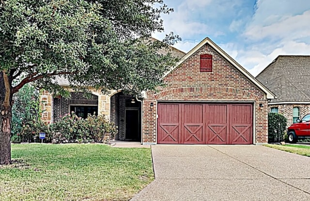 114 Muirfield Dr - 114 Muirfield Drive, Willow Park, TX 76008