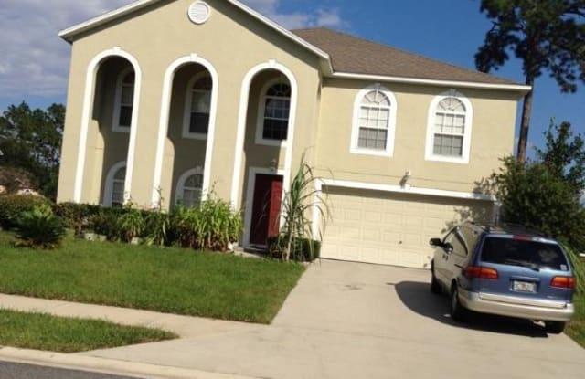 3003 SE 45th Ct - 3003 Southeast 45th Court, Ocala, FL 34480