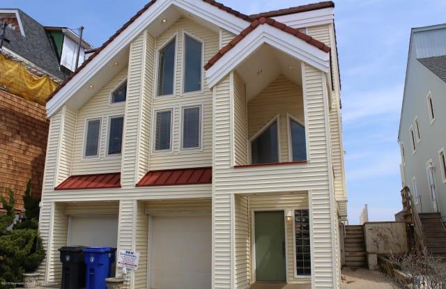3608 Ocean Terrace - 3608 Ocean Terrace, Dover Beaches North, NJ 08735