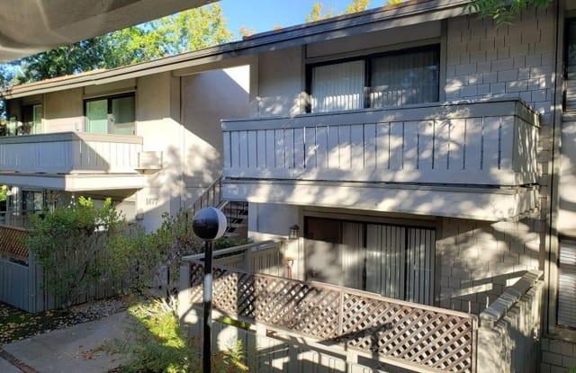 1477 Marchbanks #4 Dr - 1477 Marchbanks Drive, Walnut Creek, CA 94598