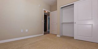 20 Best Apartments In San Clemente Ca With Pictures