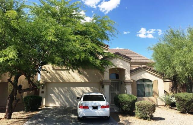 8516 W. Payson Road - 8516 West Payson Road, Phoenix, AZ 85353