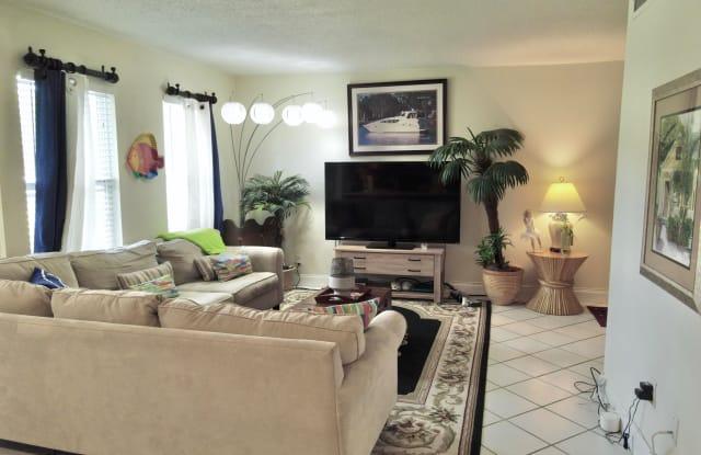 4000 Gulf Terrace Drive - 4000 Gulf Terrace Drive, Destin, FL 32541