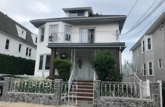 113 Princeton - 113 Princeton Street, Medford, MA 02155